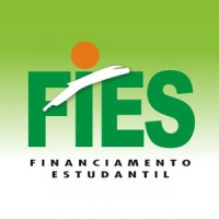 Fies - Financiamento Estudantil