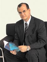 Norberto Ferreira