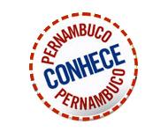 Pernambuco conhece Pernambuco