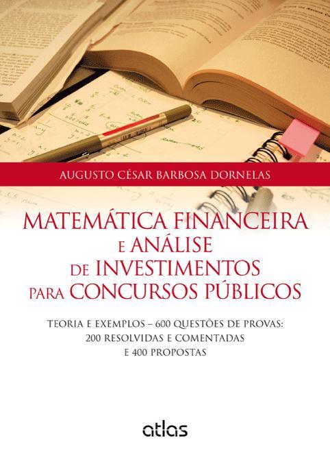 livro-matematica-financeira