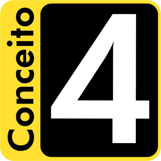 12 02 14 - conceito 4