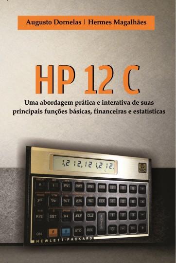 HP 12C capajpg