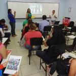 13.10 | Oficina de Adryanne Barreto, Julia Calheiros e Danielle Avanço (UFPE)