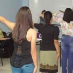 13.10 | Oficina de Dila Torreão (Sec. Educação/PCR)