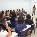13.10 | Oficina de Ynah de Souza (UFPE/FMGR)