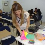 13.10 | Oficina de Deyse Almeida (UFPE)