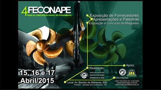 feconape