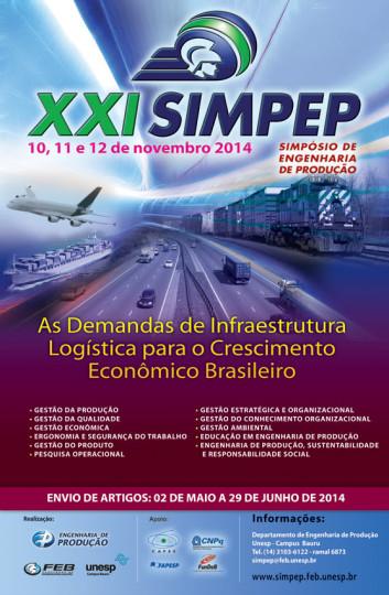 xxi_simpep