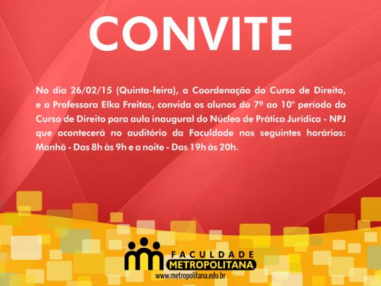20 02 15 Convite -  NPJ