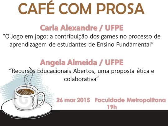 24 03 15 cafe com prosa