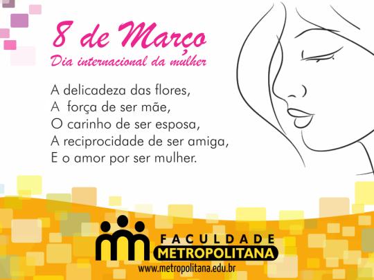 26 02 15 Dia Internacional da Mulher (2)