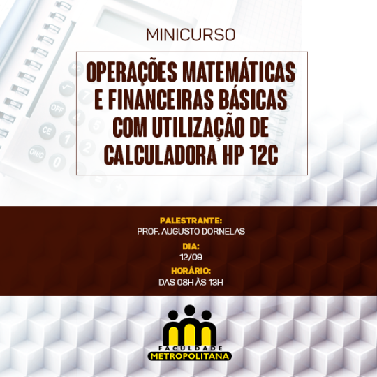 FMGR-POST--.png-MAT-FINANCEIRA (2)