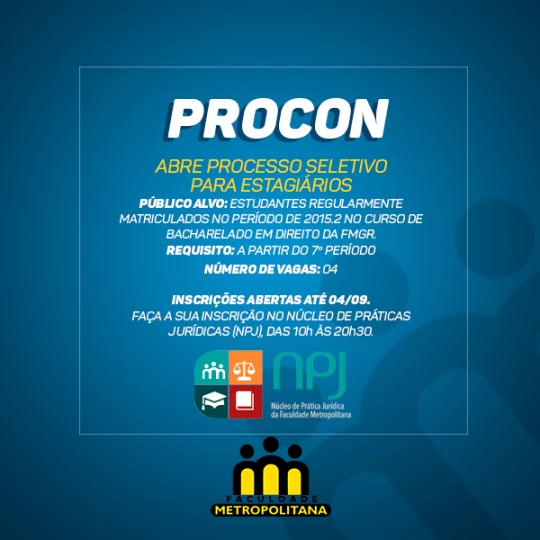 FMGR-POST---procon (3)
