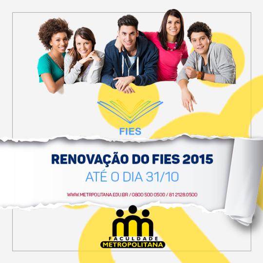 FMGR-POST---fies (2)