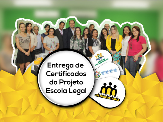 Certificados Escola Legal-02