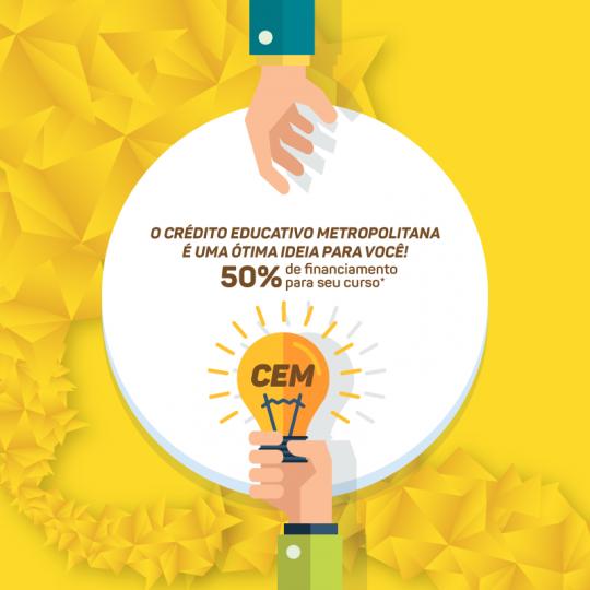Crédito-Educativo-Ótima-Ideia_para-site