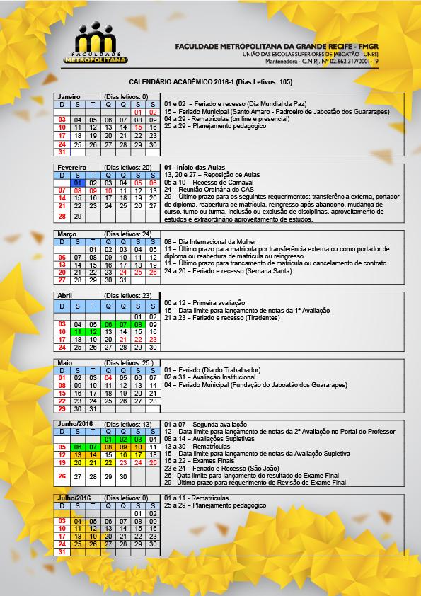 Calendario-Academico-2016-1-