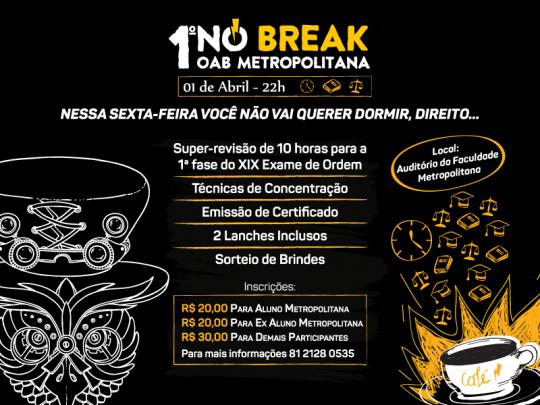 Site-NO-BREAKE-OAB-METROPOLITANA
