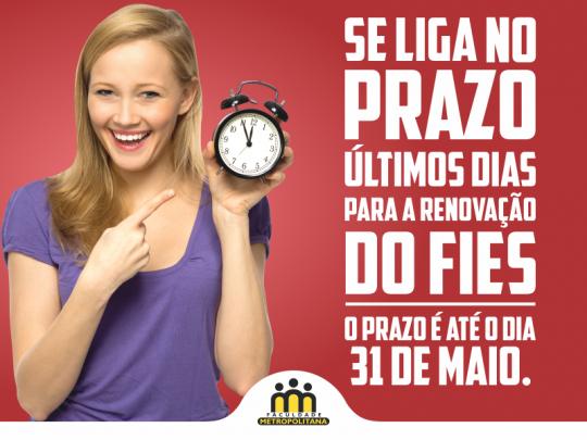 Backup_of_Renovação FIES - ABA PARA SITE