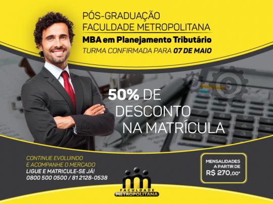 Site-Pós-MBA-Planejamento-Tributário