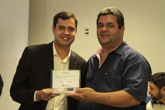 POSSE CONSELHO COMUNICAÇÃO FOTO4  MARCELO FERREIRA PJG