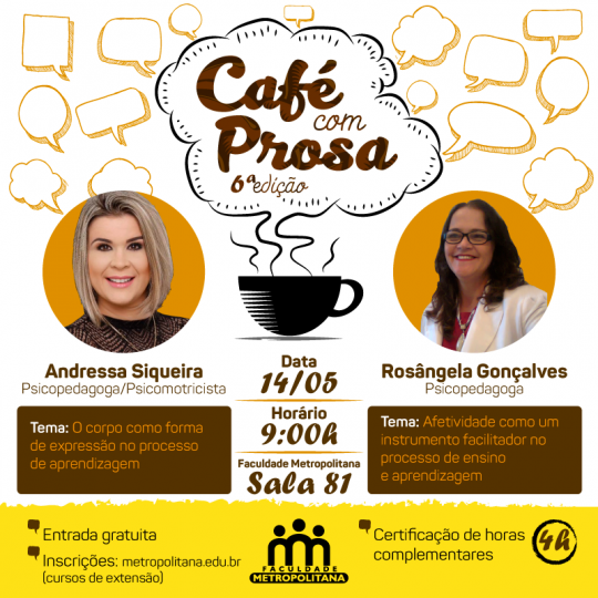 Post-Café-com-Prosa