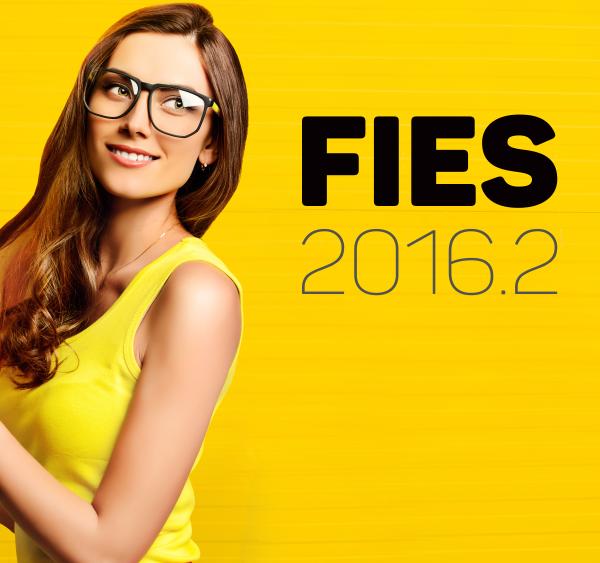 FIES - 2016 - 60x60 mulher