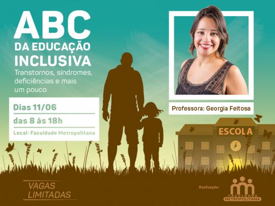 Curso-ABC-da-Educação-Inclusiva