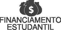 icon site - financ stud