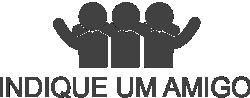 icon site - id amigo