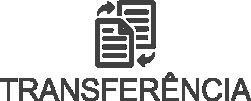 icon site - transf