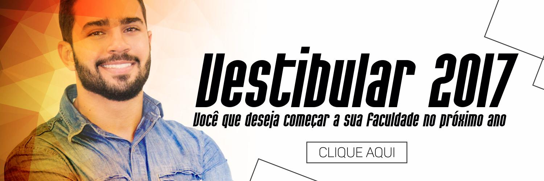 vestibibular-2017-banner-site
