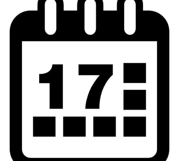 feriado-calendario