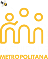 Faculdade Metropolitana