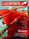 Revista Cais do Porto.com