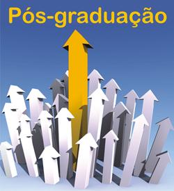 Pós-Graduação Metropolitana