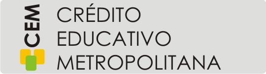 Crédito Educativo Metropolitana - CEM