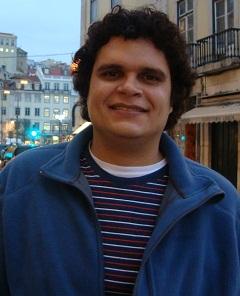 Sergio Mendonça