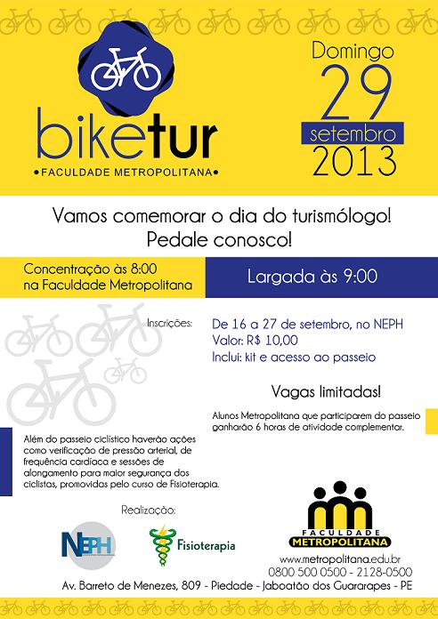 02 09 13 A3 biketur