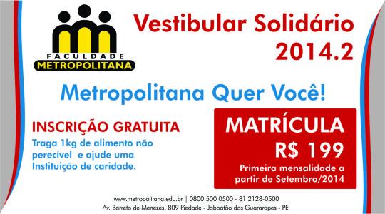 06 06 14 vestibular 2014.2