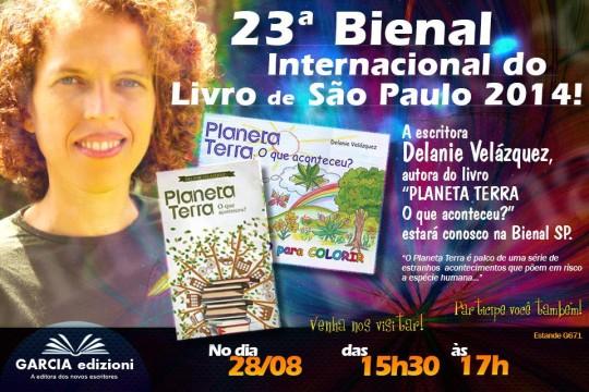 convite bienal