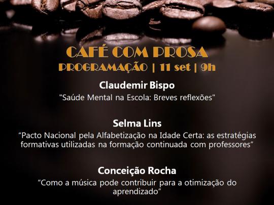 CafeProsa_Manha