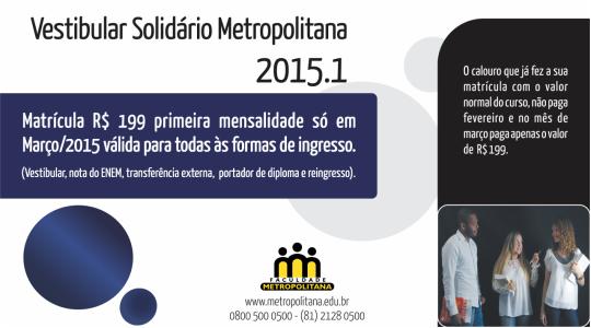 26 01 2014 Arte 199