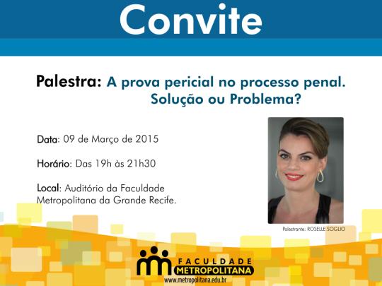 02 03 15 Convite - Palestra