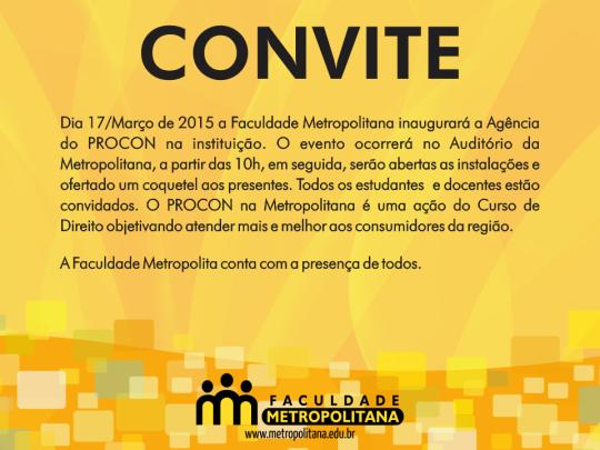 20 02 15 Convite - Aula Inalgural NPJ0