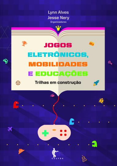 Jogos eletronicos e educacoes-capa
