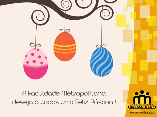 01 04 15 FelizPascoa (2)