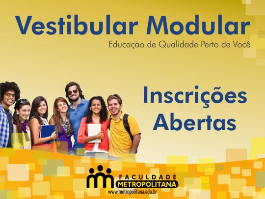 vest modular 06-04-2015