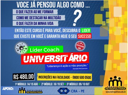 29 06 15 Ebanner Lider Coach