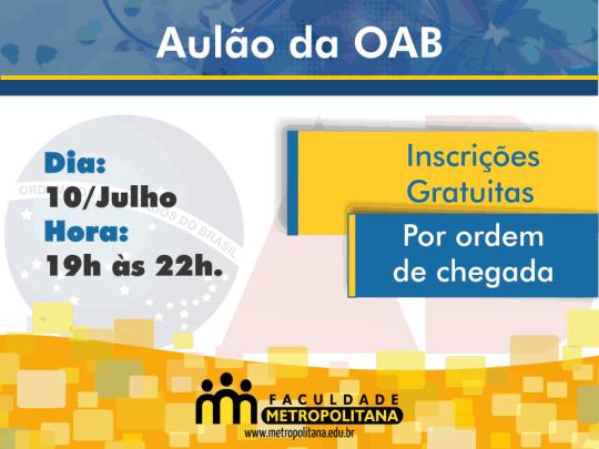 08 07 15 Ebanner OAB